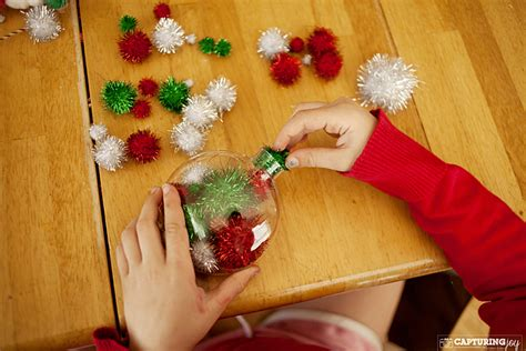 christmas craft ideas for 5th grade girls projects for 4th graders 1000 images about projects for winter on
