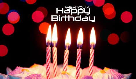 Happy Birthday Wishes Best Images Happy Birthday Messages And Wishes