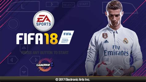 fifa 10 android apk free fifa 18 apk for android data direct link coming soon axeetech
