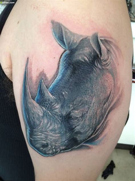 animals tattoos 55 wonderful animal designs