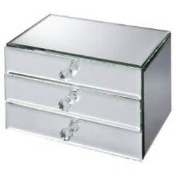 Infinity Jewelry Box Target Expect More Pay Less