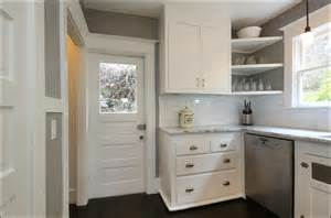 corner kitchen cabinets pictures ideas tips from hgtv and design shaped india shape