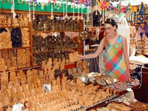 Handcraft Store - handicrafts in udupi list of antique handicraft shops in