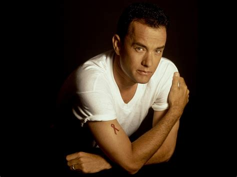 tom hanks tom hanks actor profile and photos 2012