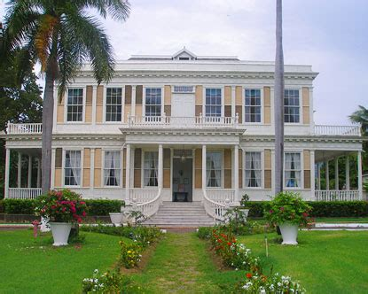 devon house jamaica devon house national monument in jamaica