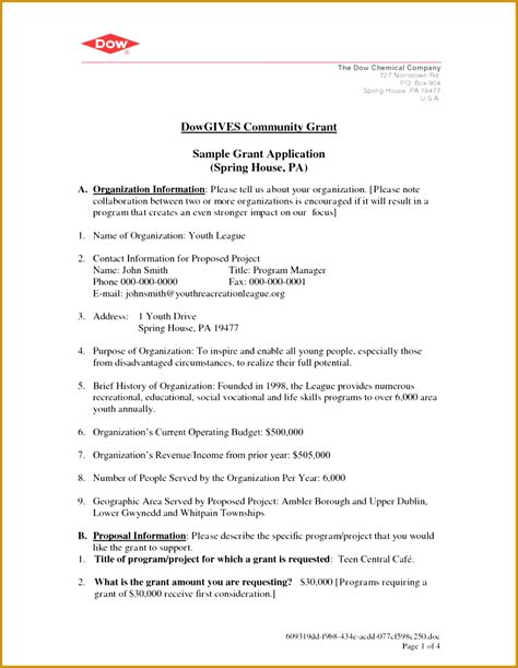 request for architectural services template 5 request for architectural services template