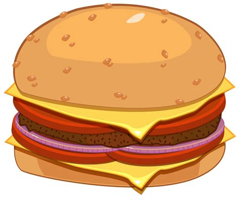 hamburger clipart 56 free hamburger clipart cliparting