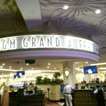 Mgm Grand Buffet 327 Photos 847 Reviews Buffets Mgm Buffet Pass