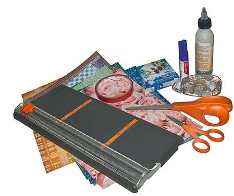 scrapbook supplies scrapbookcom scrapbooking product categories dollars cents stores