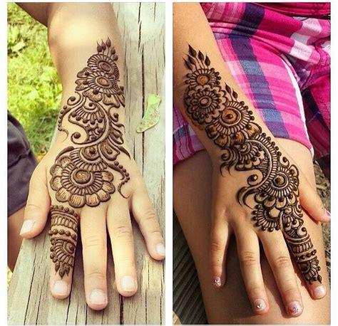 henna tattoo baton rouge henna artist baton makedes