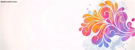 design cover fb art and design pattern facebook covers