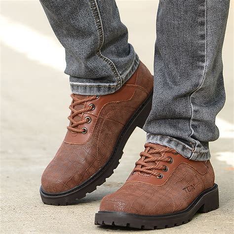 discount mens work boots sale fp boots
