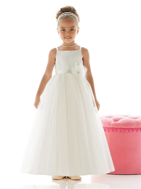 chik dress sweet and pretty flower dresses your will