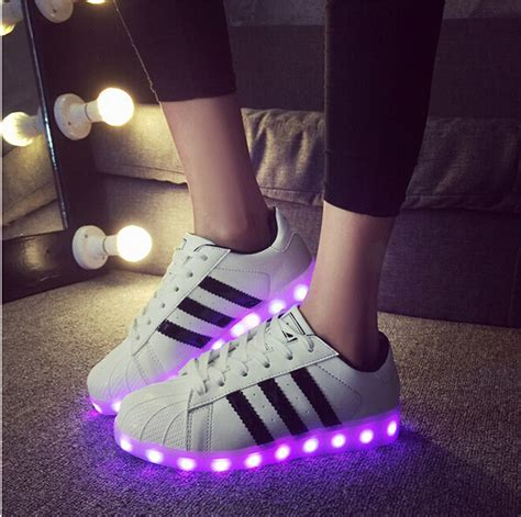 adidas superstar shoes aliexpress aoriginalcouk