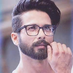 shahid kapoor new hairstyle image download