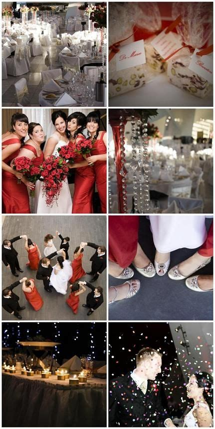 48 best images about grey wedding on wedding grey and gray weddings