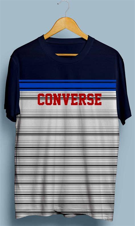 Tshirt Volcom Logo Bc best 25 supreme t shirt ideas on supreme logo