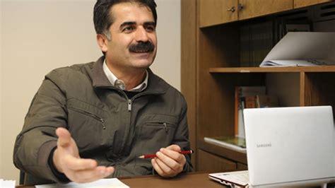 kurdi mp abducted kurdish mp freed by pkk in turkey news al jazeera