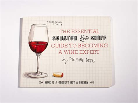 wine books the best beginner wine books wine folly