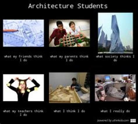 Civil Engineer Meme - architects vs engineers engineers it works and architects