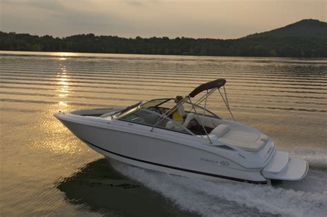 cobalt boats company research 2010 cobalt boats 222 on iboats