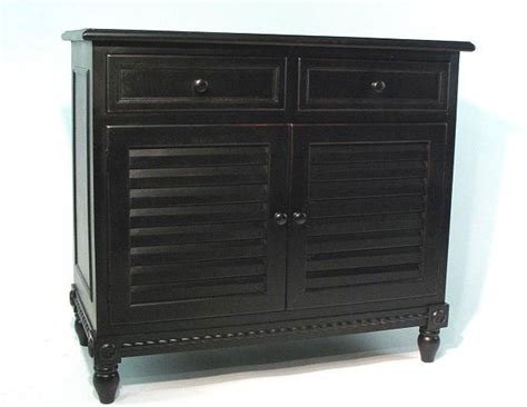 accent cabinets and chests stockholm storage cabinet in accent chests and cabinets