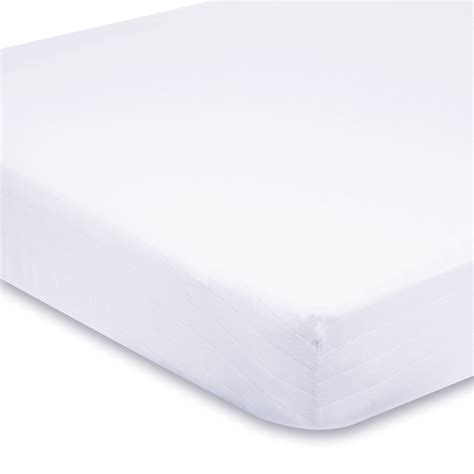 fitted sheet fitted sheet oscarj