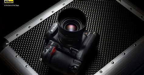 Jual Lensa Nikon Bali jual beli kamera new second lensa second aksesoris kamera murah nikon canon lbi jogja