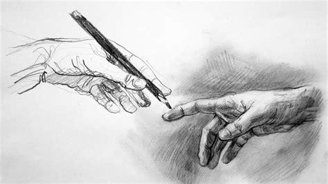 imagenes no realistas artes visuales para dibujar aprende dibujo art 237 stico f 225 cilmente arte y creatividad