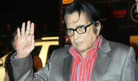 upkar movie actor name patriotic actor gets india s highest award in cinema