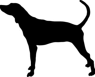 Most Popular Home Design Blogs by Cinnamon S Blog Coon Hound Tales Coonhound Logo Products