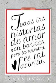 1000 frases de amor chistosas no pinterest jesus dios 1000 images about frases on pinterest te amo amor and