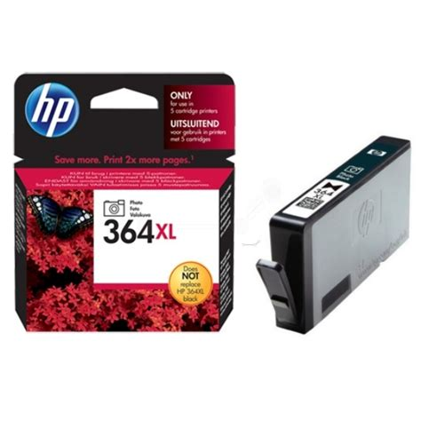 Tinta Hp 27 Black Original Exp cartucho de tinta para impresora hp deskjet d 5400 series