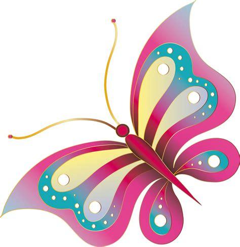 imagenes navideñas infantiles animadas vinilos folies vinilo infantil mariposa