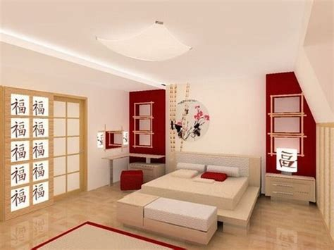 asian themed bedroom ideas how to design an asian themed bedroom furniture and