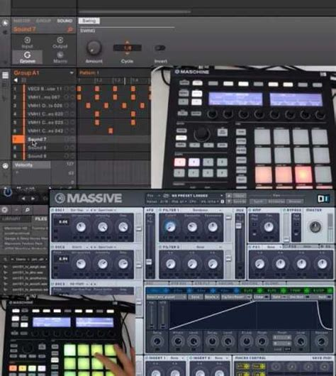 house music producer download bass house music production course tutorial