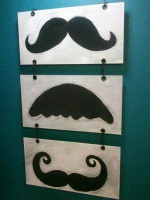 mustache bedroom love the mustache wall art bedroom pinterest wall