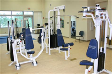 College Hospital Detox by Shands Rehab Center At The Uf Orthopaedics And Sports