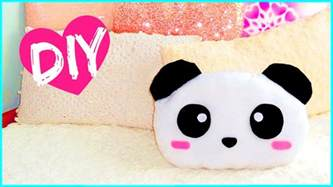 panda room decor all new diy room decor pillows diy room decor