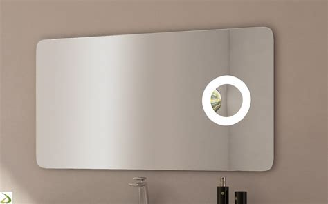 specchio per bagno prezzi specchiera bagno moderna sama arredo design