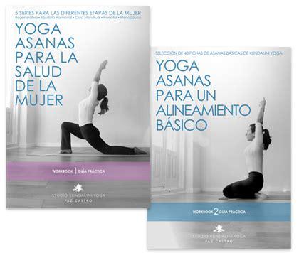 libro ajustes de yoga libros de yoga para la salud de la mujer paz castro madrid