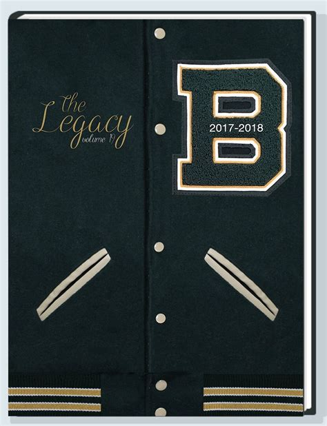 yearbook themes pictures birdville high school yearbook cover 17 18 birdville
