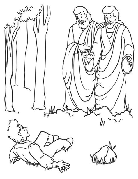 coloring pages jesus forgives jesus forgives coloring page coloring pages for free