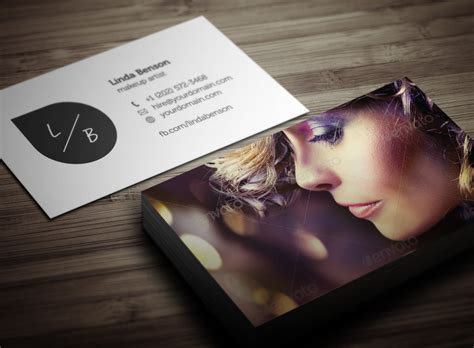 innovative  creative business card designs