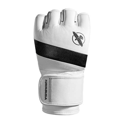 Souvenir Clear Back Pack Kidstas Ransel 3 hayabusa t3 4oz mma gloves mma fight store