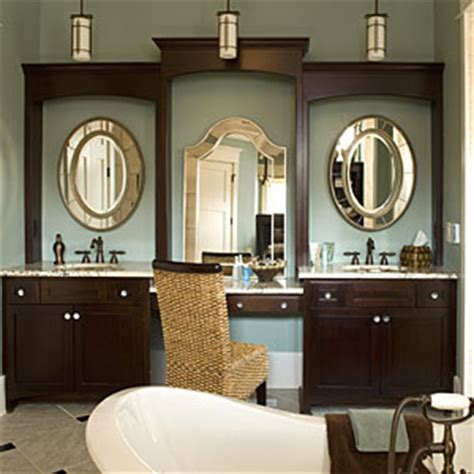 southern bathroom ideas bathroom design ideas southern living