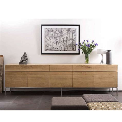 2019 popular modern contemporary sideboards