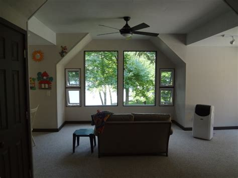 convert patio to room convert screened in porch to 4 season room eclectic by call paul of