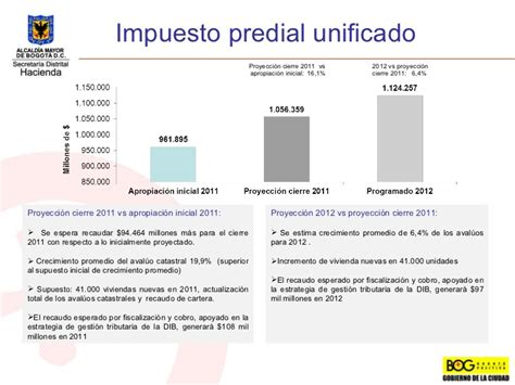 secretaria distrital de hacienda liquidacion impuesto predial 2016 liquidacion de impuesto predial liquidacion de impuesto