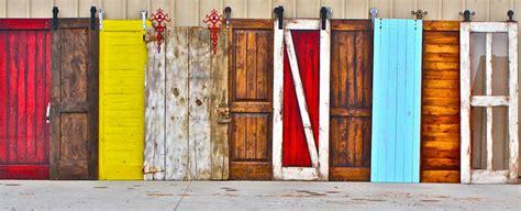 Residential Accordion Room Dividers - barn doors farmhouse interior doors salt lake city by rustica hardware